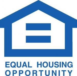 Equal Housing Opporunity Logo 100x98
